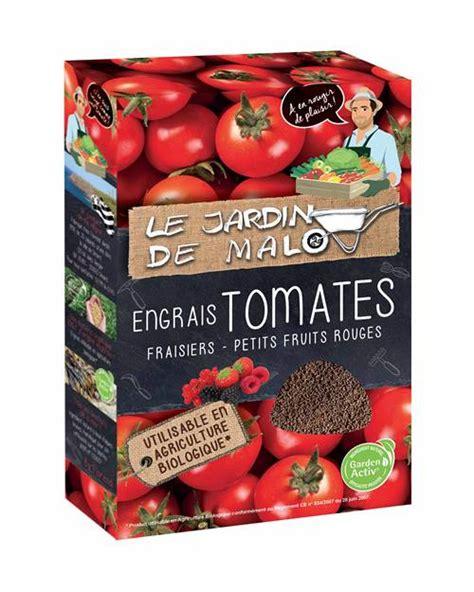 engrais granul 233 s pour tomates et fraises 750g utilisable en agriculture bio willemse