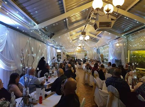 wedding ceremony and reception venues adelaide the rendezvous experience wedding venue garden weddings and wedding reception venue adelaide