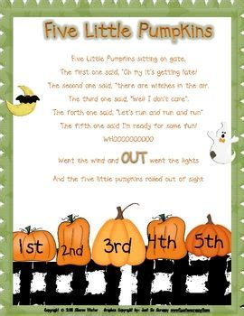 halloween preschool songs 72 best images on kid 708