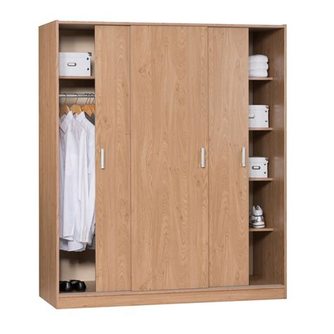 cdiscount chambre a coucher armoire chambre pas cher