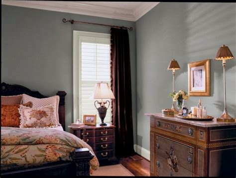 Bedroom Decorating Ideas Grey Paint by Living Room Best Gray Paint Colors Bedroom Country