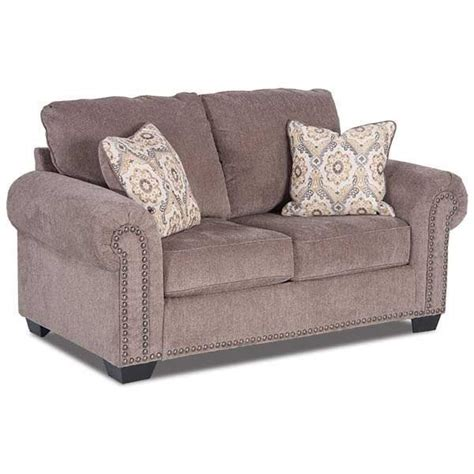 american furniture warehouse sofas and loveseats 25 best ideas about ashley furniture warehouse on