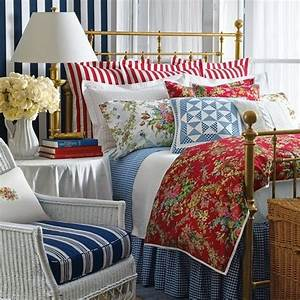 cheapest sale lauren by ralph lauren belle harbor king With discount ralph lauren bedding