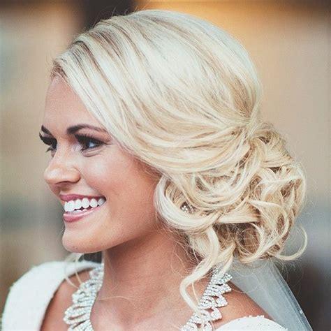 best 25 side bun updo ideas on pinterest bridesmaid