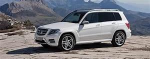 Gebrauchte Mercedes Kaufen : mercedes benz glk 350 gebraucht kaufen bei autoscout24 ~ Jslefanu.com Haus und Dekorationen