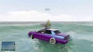 Voitures Gta 5 : gta v online voiture volante d lire youtube ~ Medecine-chirurgie-esthetiques.com Avis de Voitures