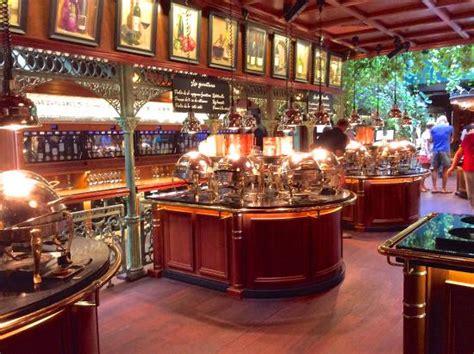 Charcuterie  Photo De Les Grands Buffets, Narbonne