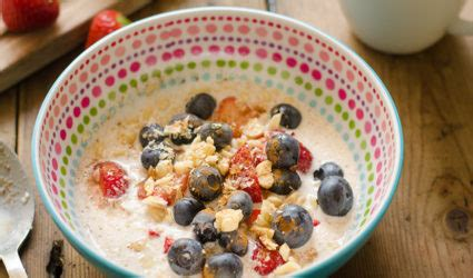 paleo ontbijt recepten vind je bij paleonl