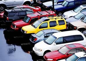 Autoverkauf An Händler : export h ndler in der schweiz auto verkaufen ohne risiko ~ Kayakingforconservation.com Haus und Dekorationen