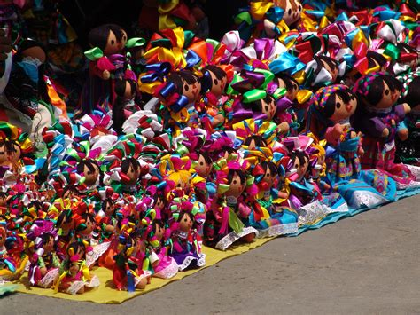 11 Mexican Festivals That Are A Must-Attend For Everyone ...