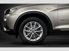 BMW wheel style 304 BmwStyleWheelscom