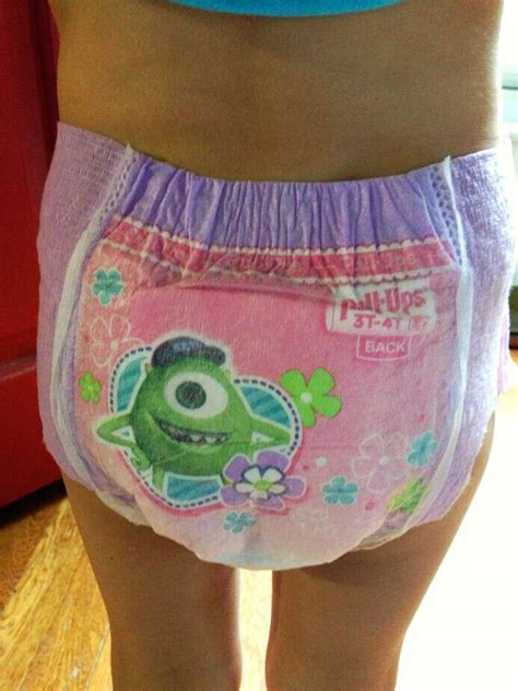 Teen Girl Diaper Pull Ups Hot Girl Hd Wallpaper