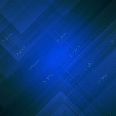Blue Backgrounds by Abstract Blue Background Background Abstract Background
