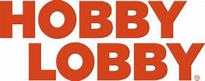 Hobby Lobby launches new website