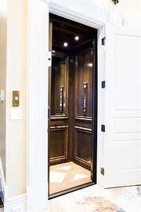 Brochure Beauty Residential Elevators Our Portfolio Residential