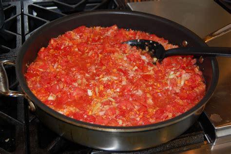 sauce cuisine spaghetti sauce recipe dishmaps