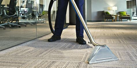 nettoyage de tapis groupe ge nationales
