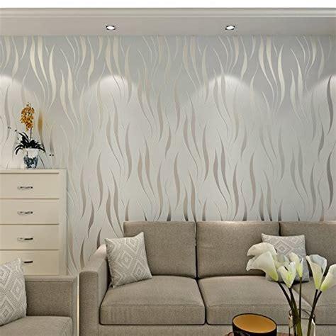 wallpaper for living room amazon co uk