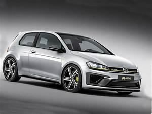 Golf R 400 : volkswagen golf r 400 concept 2014 reviews volkswagen golf r 400 concept 2014 car reviews ~ Maxctalentgroup.com Avis de Voitures