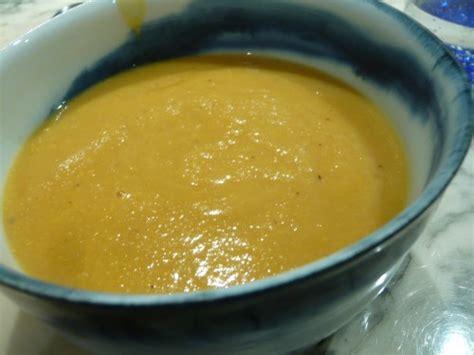 plat cuisiné à congeler congeler des plats maison l 39 de manger