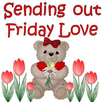 Have A Happy Friday Quotes Quotesgram. Cute Quotes Love For Him. Quotes About Moving On Broken Hearts. Country Quotes To Put On Shirts. Short Quotes Nice. God Quotes To Keep You Going. Music Quotes Png. Famous Quotes Henry David Thoreau. Inspirational Quotes Kahlil Gibran