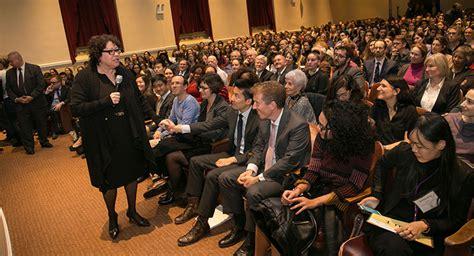 speaker series nyu school law