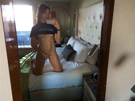 Abigail Spencer Leaked Nudes Scandal Scandal Planet