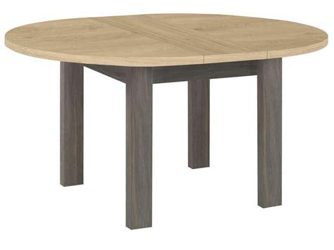 table de jardin ronde conforama jsscene des id 233 es int 233 ressantes pour la conception de
