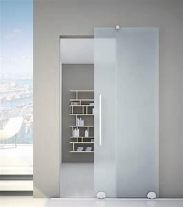 Interior Glass Doors Home Depot.Murphy Door 36 In X 80 In ...