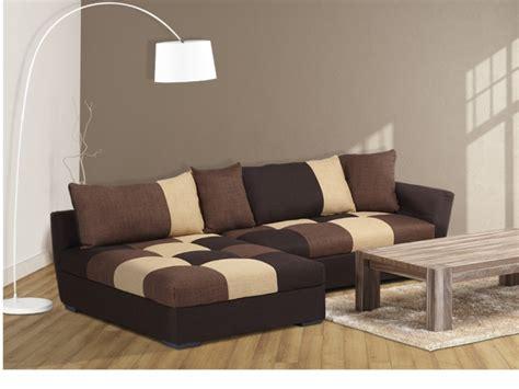 vente canape canapé tissu un canapé d exception le de vente