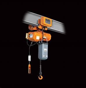 Acco Hoist Wiring Diagram