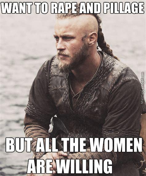 Vikings Memes - vikings memes best collection of funny vikings pictures