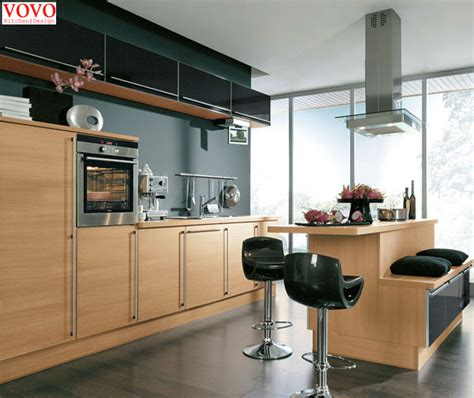 Online Buy Wholesale Kitchen Cabinets Direct From China