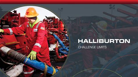 halliburton slidegenius powerpoint design pitch deck