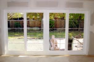 home design gallery sunnyvale five windows gallery san jose window replacement