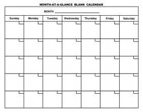resume templates microsoft wordpad calendar template fotolip com rich image and wallpaper