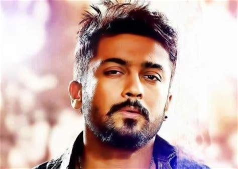 Bang Bang Song From Anjaan Movie  Surya  Tamil Super Hit