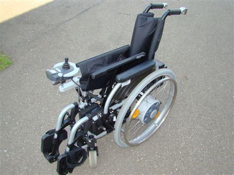 rollstuhl mit motor elektroantriebe nachr 252 stbar f 252 r rollst 252 hle e fix emotion