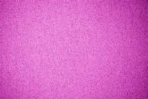 Magenta Speckled Paper Texture Picture | Free Photograph ...