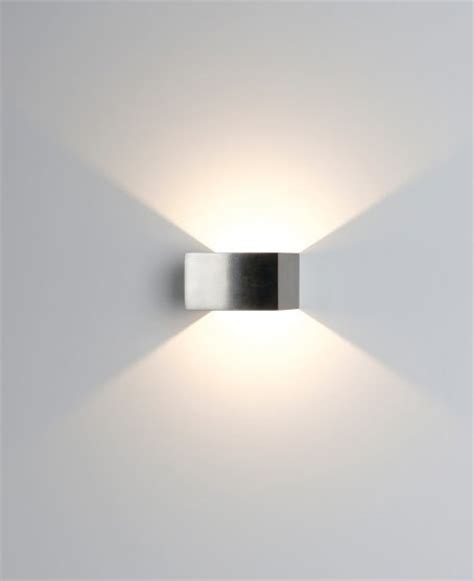 wall lights design best led wall lights home depot led