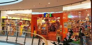Lüdenscheid Verkaufsoffener Sonntag : mytoys filiale l beck spielzeugladen in der n he mytoys ~ Orissabook.com Haus und Dekorationen