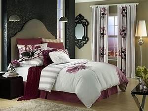 HomeChoice Tessa bedding