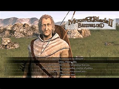 m b bannerlord gameplay 28 images bannerlord release date in hamilton what are the