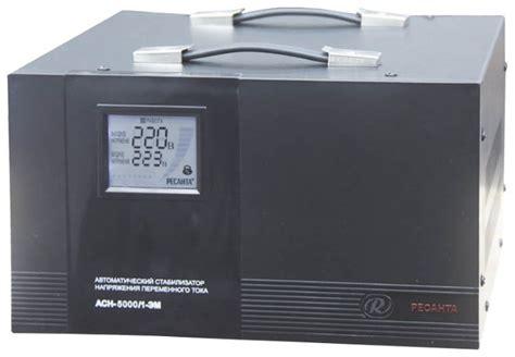Какой ток в розетке 220В постоянный или переменный . Как настроить?