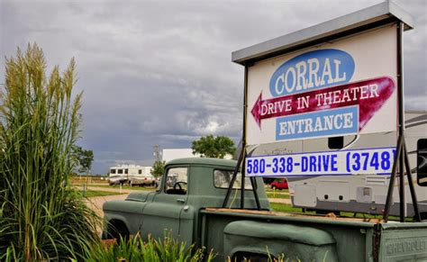 Corral Drivein In Guymon, Ok  Cinema Treasures. Telemarketing Tips And Tricks. Assisted Living Media Pa Arc Physical Therapy. Baylor University Online Colleges In Enid Ok. Free Online Marketing Training. Hvac Certification Georgia Loan Payoff Table. Medicare Advantage Vs Medicare. Campbell Heating And Air Lawyers In Odessa Tx. Can A Herniated Disc Heal Without Surgery