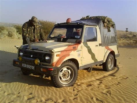 Tata Xenon 4k Wallpapers by 45 Vehicles Of The Indian Army Which Serve As The Lifeline