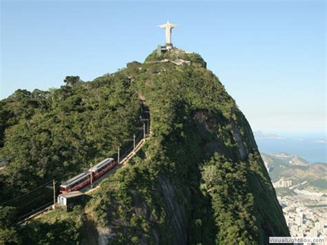 Ingresso com Desconto - Trem do Corcovado