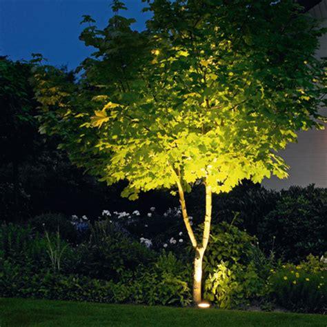 savoir quel 233 clairage utiliser pour chaque partie de jardin