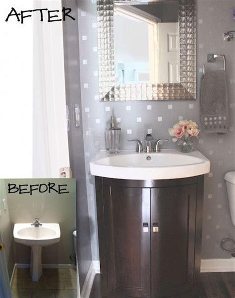 1000 images about bathroom ideas on pinterest farmhouse