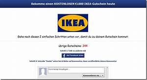 Ikea Gutschein Versandkosten : gewinnspiel ikea gutschein ~ Orissabook.com Haus und Dekorationen
